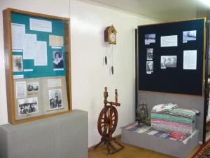 Музей Л. Малюгина